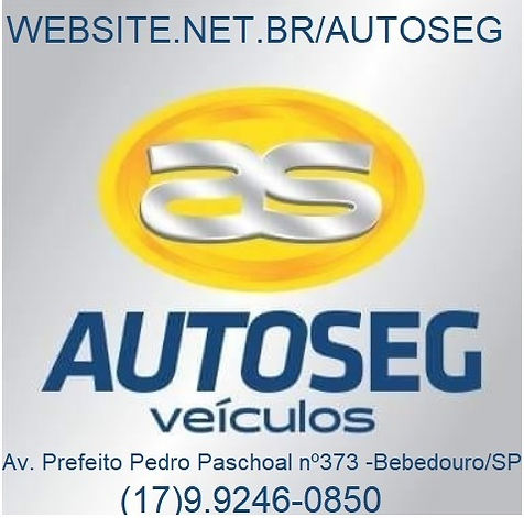 AutoSeg_Veículos_Bebedouro.jpg
