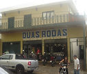 Duas Rodas - Monte Alto ( Fioravante) re
