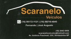 Scaranelo_Veículos