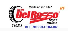 Mkt-RF Del Rosso