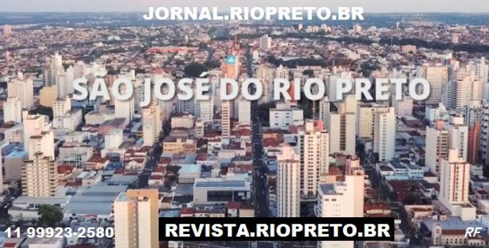 JORNAL.RIOPRETO.BR.jpg