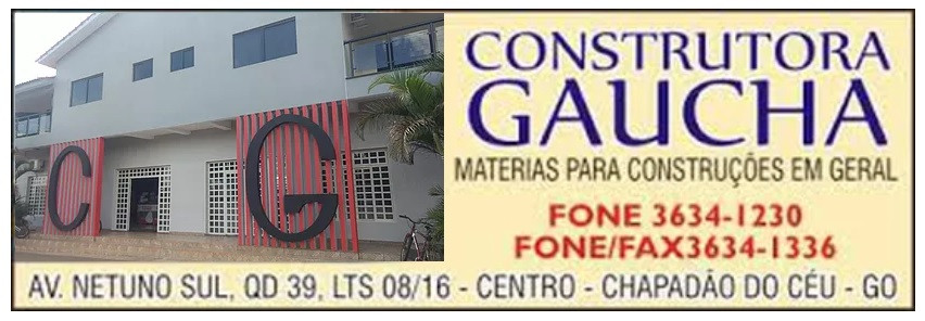 Loja_Construtora_Gaucha_-_Chapadão_do_Cé