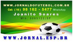 Mkt-RF Joanito Soares