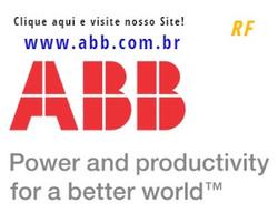 Mkt-RF ABB