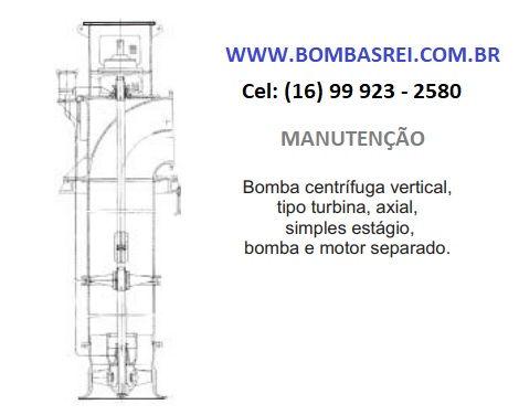 BR Bombas Vertical.jpg