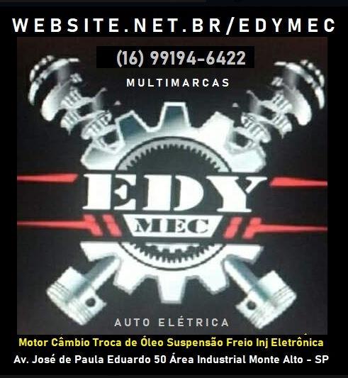 EDYMEC.jpg
