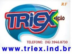 Novo Triex + Ação