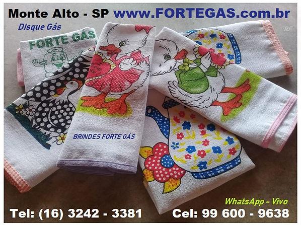 Forte_Gás_do_Garcia_MA_Brindes.jpg