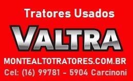 Valtra Monte Alto Tratores Tratores.jpg