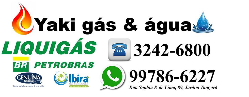 yaki gas ma.png