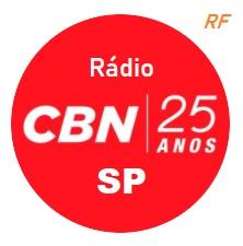 Mkt-RF_Rádio_CBN_SP_25_anos