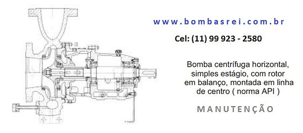 Norma API Bombas.jpg