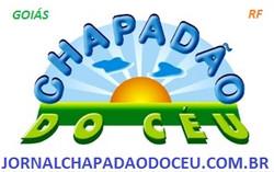 GOIAS GO CHAPADAO DO CEU