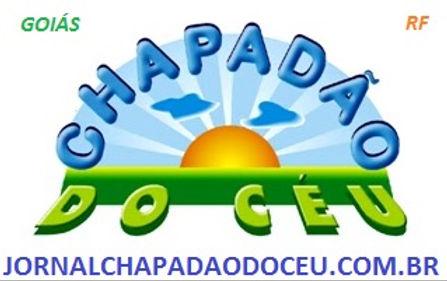 GOIAS GO CHAPADAO DO CEU.jpg