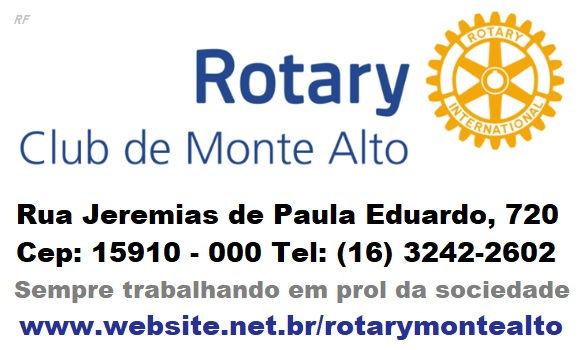 Rotary Monte Alto.jpg