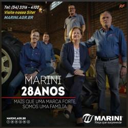 Mkt-RF MARINI.AGR.BR