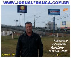 Mkt-RF Jornal Franca