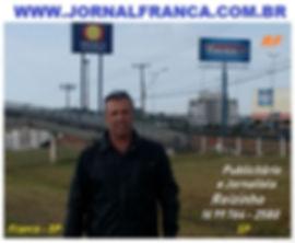 Mkt-RF Jornal Franca.jpg