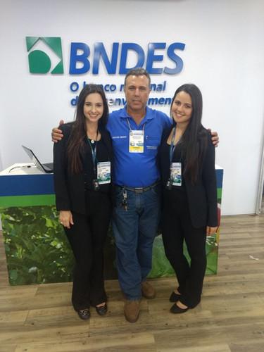 BNDS Agrishow.,.jpg