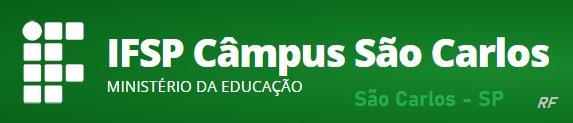 IFSP São Carlos