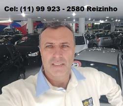Reizinho SP 11 99 923 - 2580