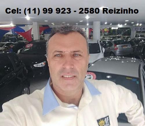 Reizinho SP 11 99 923 - 2580.jpg