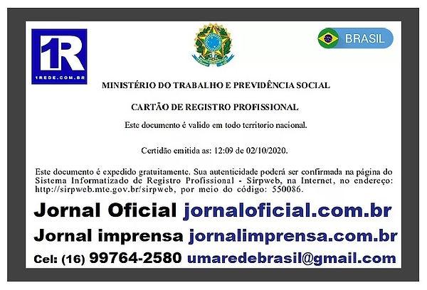 11 99923-1580 Reizinho Mtb 79.731 SP...j