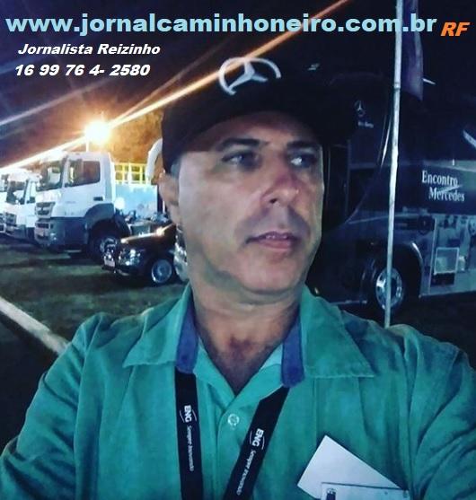 Mkt-RF Jornal Caminhoneiro