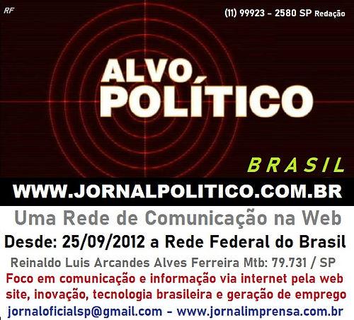 JORNALPOLITICO.COM.BR.jpg