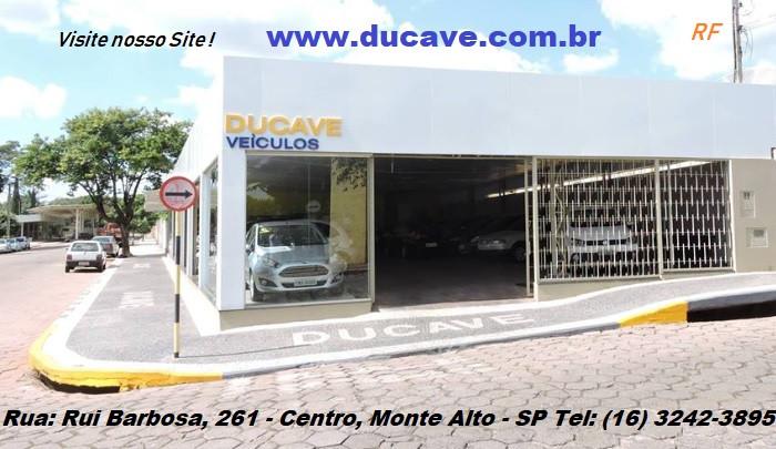 Mkt-RF_Ducave_Veículos_Monte_Alto_-_SP_-