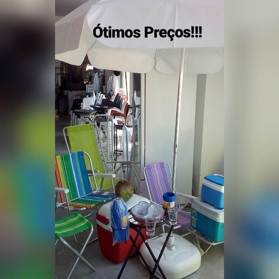 casa_gaiofatto_sertãozinho_lazer
