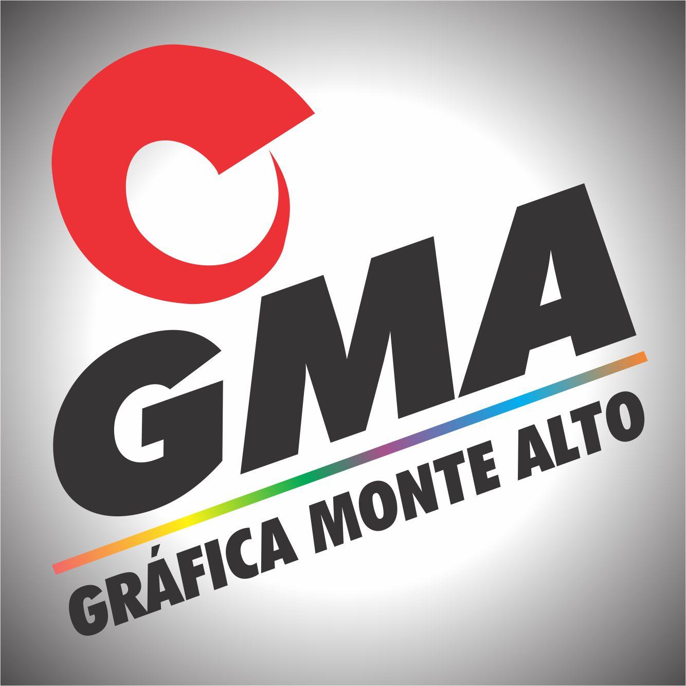 Gráfica Monte Alto