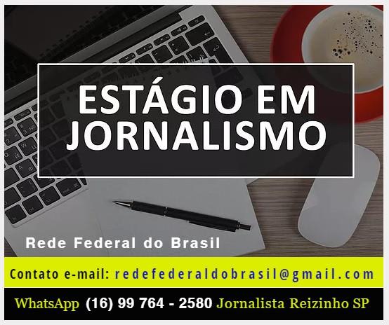 RF Rede Federal do Brasil jornalismo.jpg