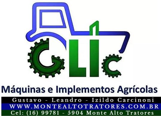 GLIC Tratores.jpg