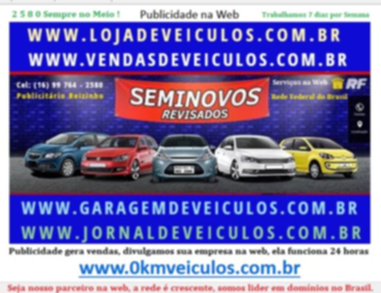 Mkt-RF_Loja_de_Veículos_-_Vendas_de_Veic