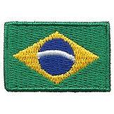 BANDEIRA BRASIL BR.jfif