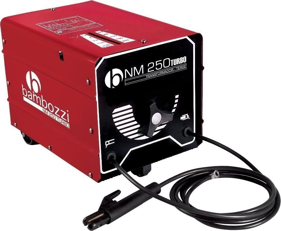 maquina-de-solda-transformadora-nm-250-1