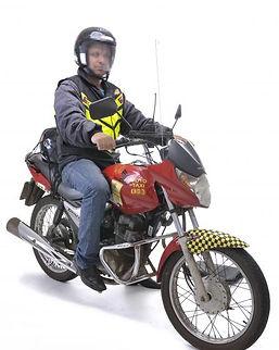 mototaxi-motoboy-disk-entrega-0809201219