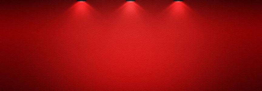 Layout-de-sites-vermelho.jpg