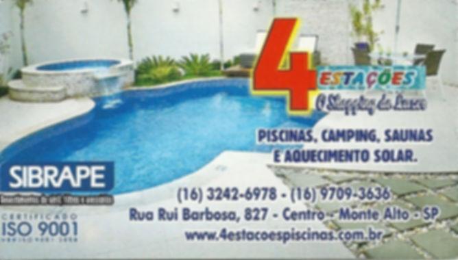 4_ESTAÇÕES_PISCINAS.jpg