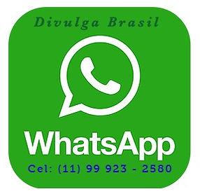 Divulga Brasil WhatsApp.jpg