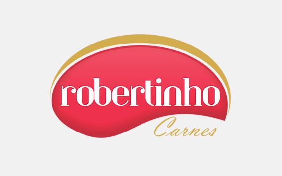 robertinho