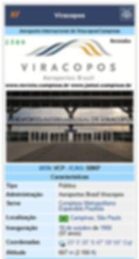Viracopos Campinas SP.jpg