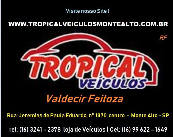 Tropical_Veículos_Monte_Alto