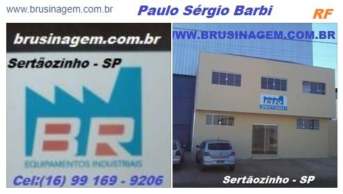 BR_Usinagem_Paulo_Sérgio_Barbi