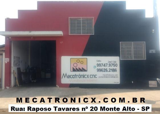 Mecatrônicx_cnc_Monte_Alto_-_SP.jpg