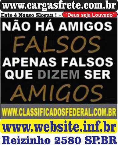 Não_há_amigos_falsos,_apenas_falsos_que_dizem_ser_amigos