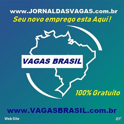 VagasBrasil.com.br.jpg