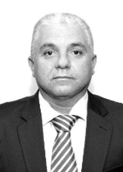 Antônio Marcolino