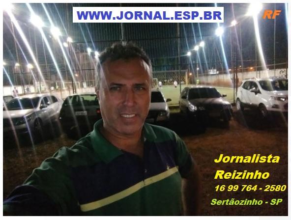 Mkt-RF Jornal do Esporte